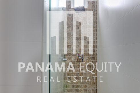 rio mar panama beach apartment for sale40