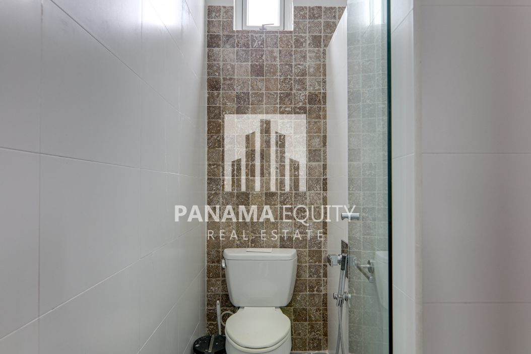 rio mar panama beach apartment for sale41