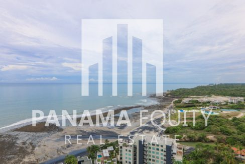 rio mar panama beach apartment for sale42