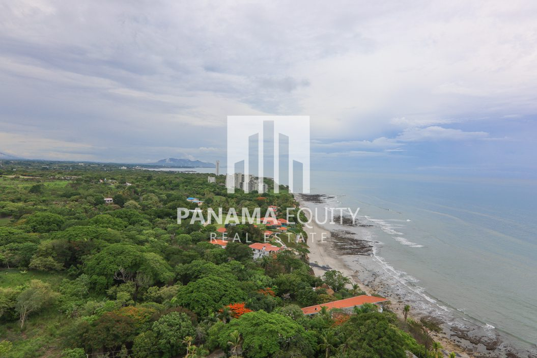 rio mar panama beach apartment for sale43