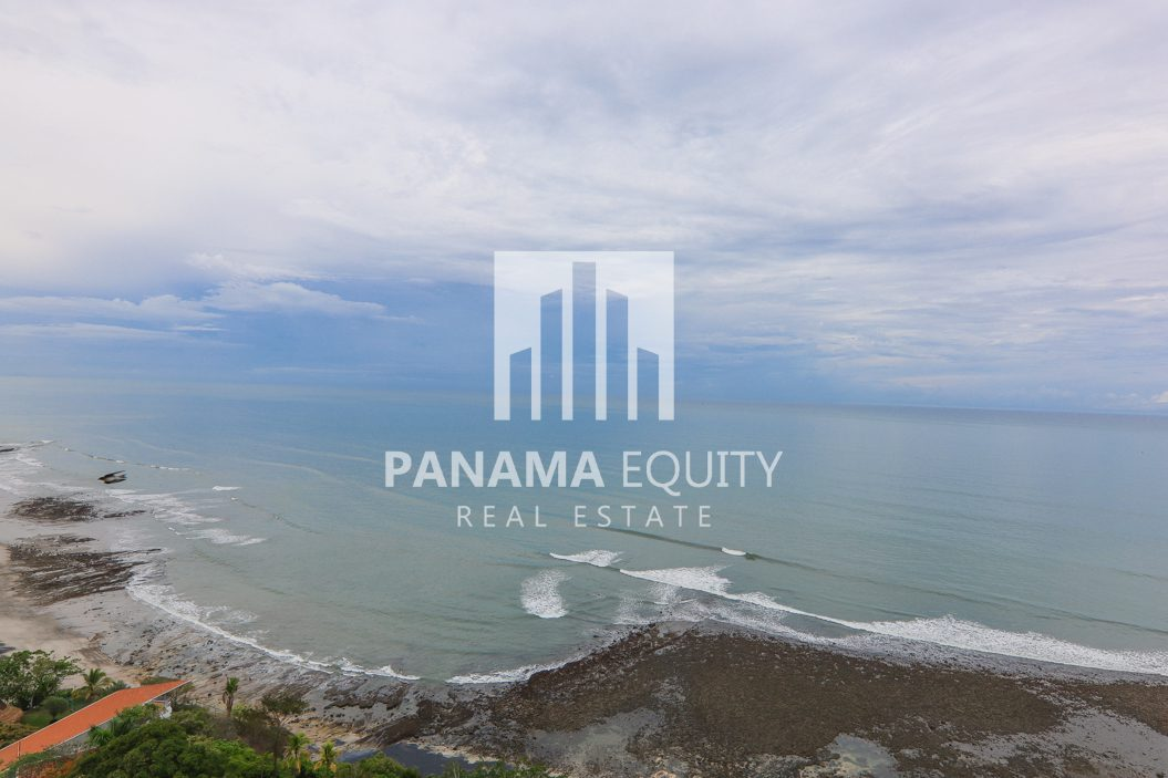 rio mar panama beach apartment for sale44