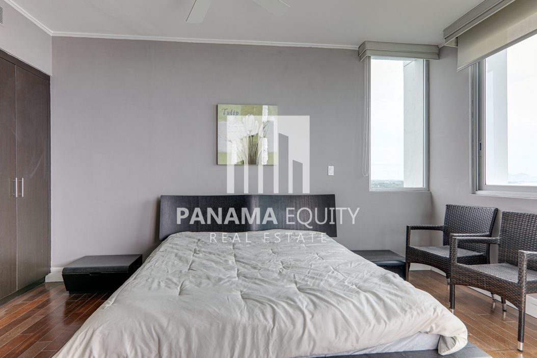 rio mar panama beach apartment for sale5