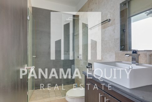 rio mar panama beach apartment for sale6