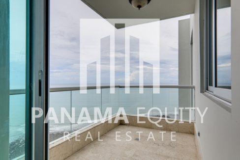 rio mar panama beach apartment for sale7