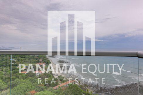 rio mar panama beach apartment for sale8