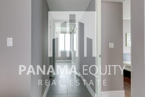 rio mar panama beach apartment for sale9