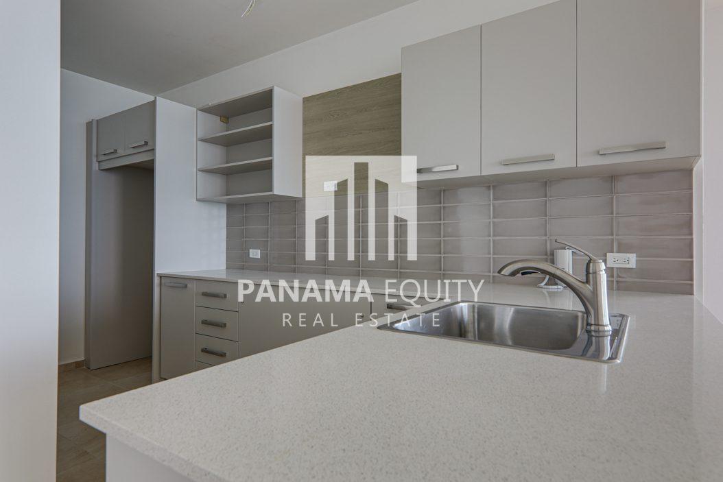 royal palm gorgona panama oceanfront apartment for sale10