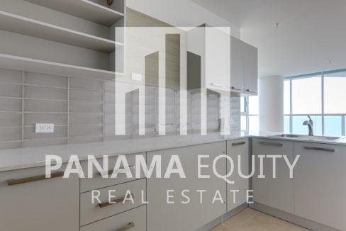 royal palm gorgona panama oceanfront apartment for sale11