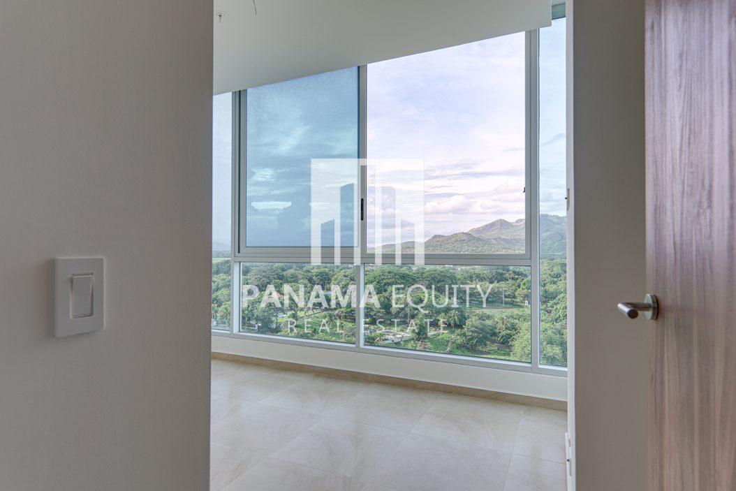 royal palm gorgona panama oceanfront apartment for sale16