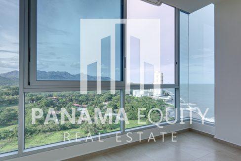 royal palm gorgona panama oceanfront apartment for sale18