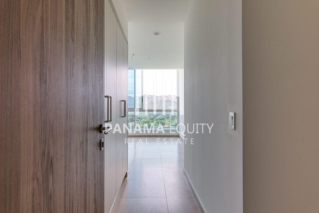 royal palm gorgona panama oceanfront apartment for sale20
