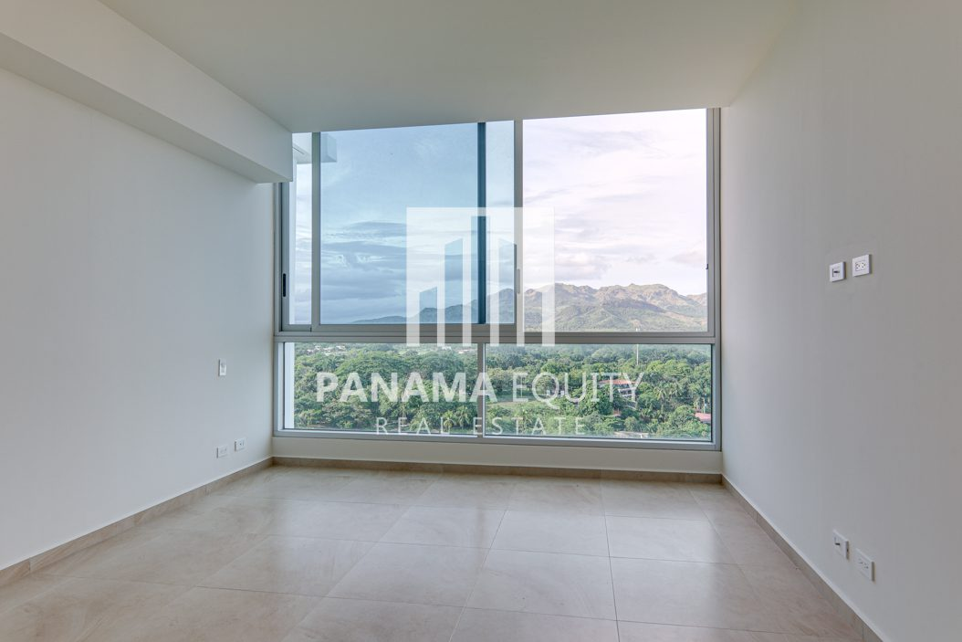 royal palm gorgona panama oceanfront apartment for sale21