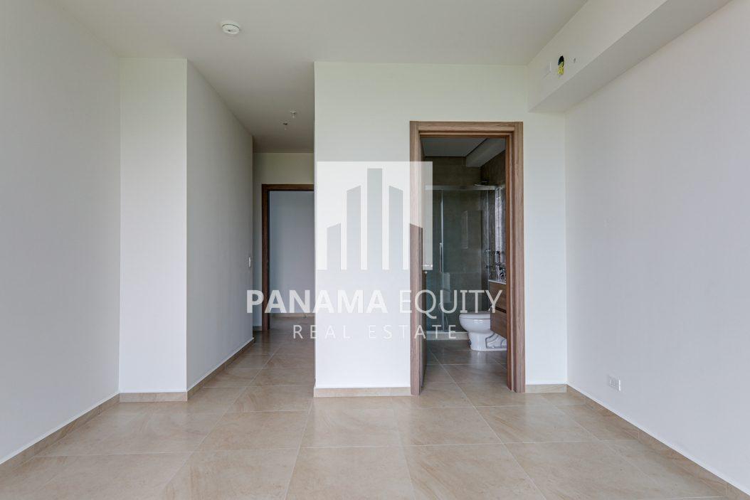 royal palm gorgona panama oceanfront apartment for sale22