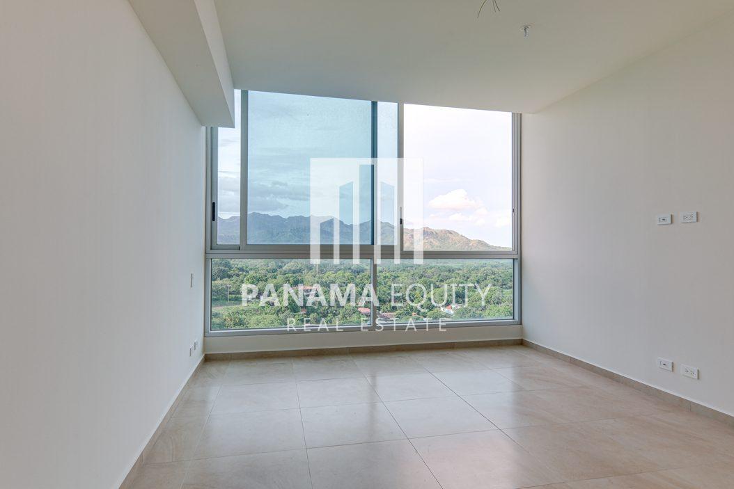 royal palm gorgona panama oceanfront apartment for sale24