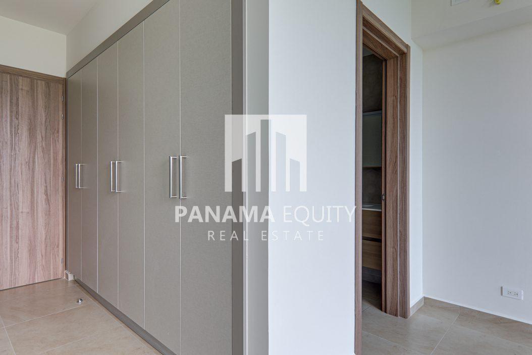 royal palm gorgona panama oceanfront apartment for sale25