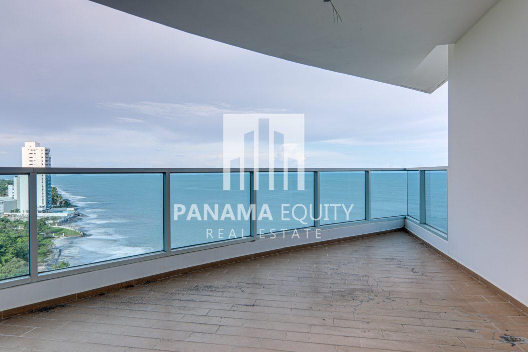 royal palm gorgona panama oceanfront apartment for sale26