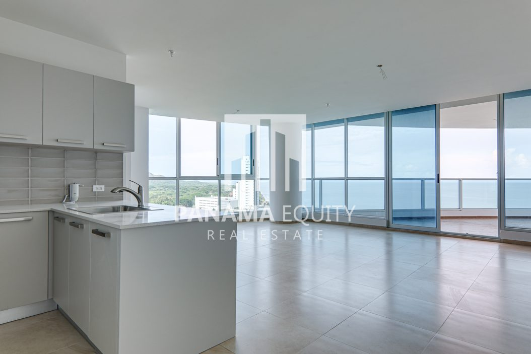 The Most Sought-After Oceanfront Beach Condo For Sale in Royal Palm
