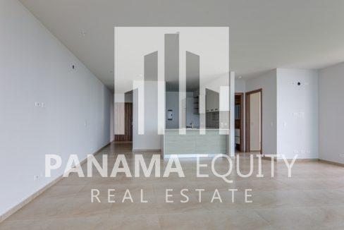 royal palm gorgona panama oceanfront apartment for sale7