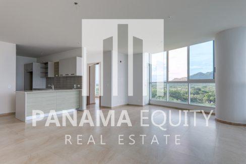 royal palm gorgona panama oceanfront apartment for sale8