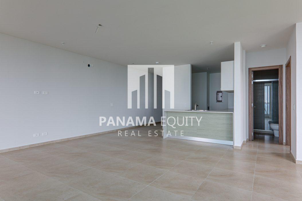 royal palm gorgona panama oceanfront apartment for sale9