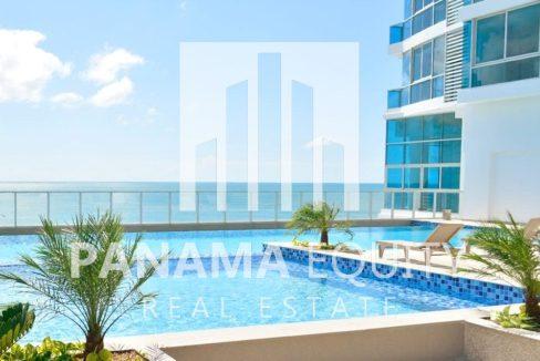royal_palm_gorgona_panama_apartment_for_sale_pool_jacuzzi