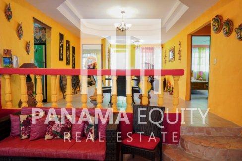 El Encanto for Sale in Altos 13