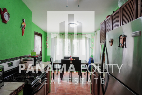 El Encanto for Sale in Altos 14