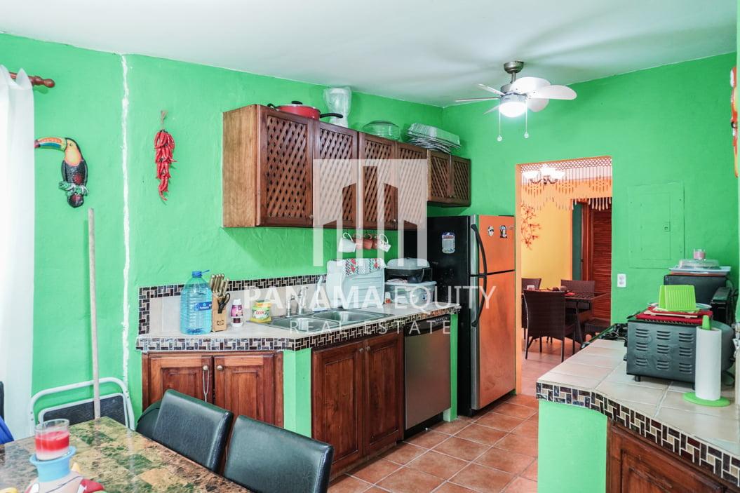 El Encanto for Sale in Altos 15