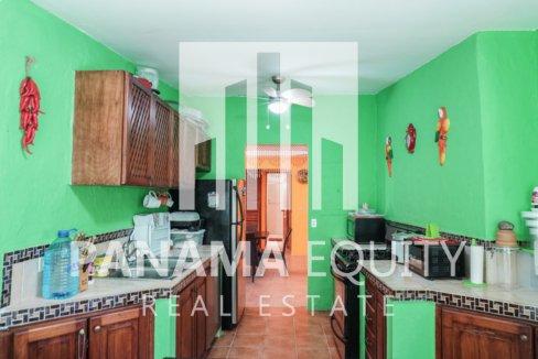 El Encanto for Sale in Altos 16