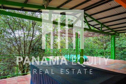 El Encanto for Sale in Altos 17