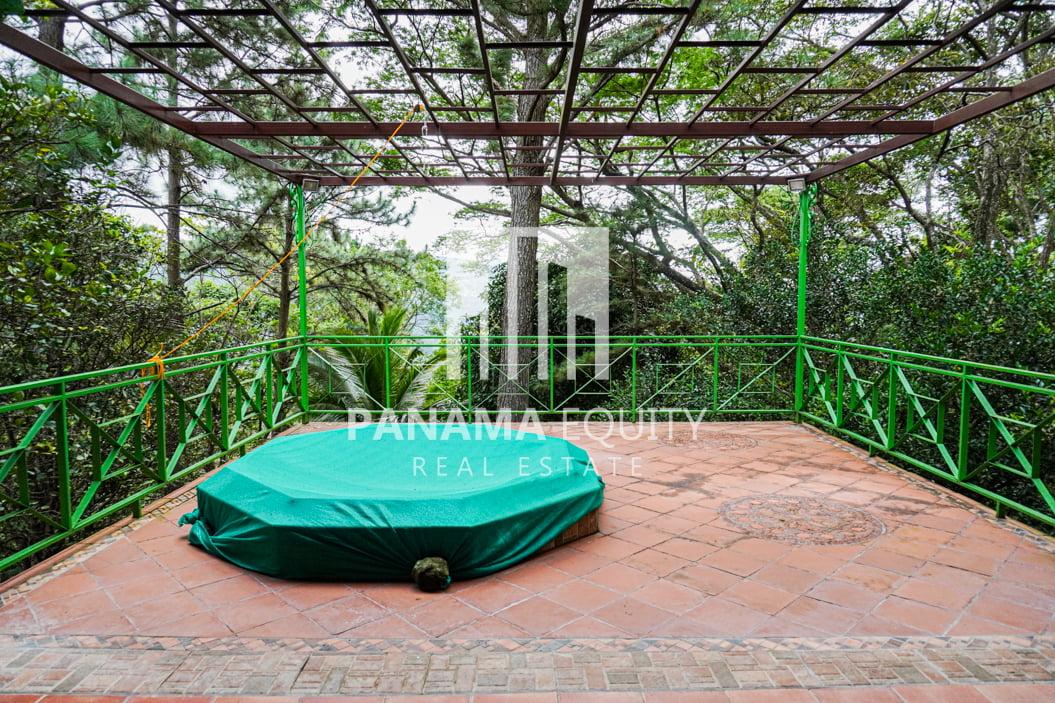 El Encanto for Sale in Altos 18