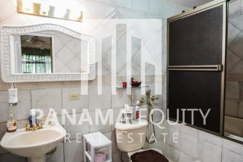 El Encanto for Sale in Altos 29