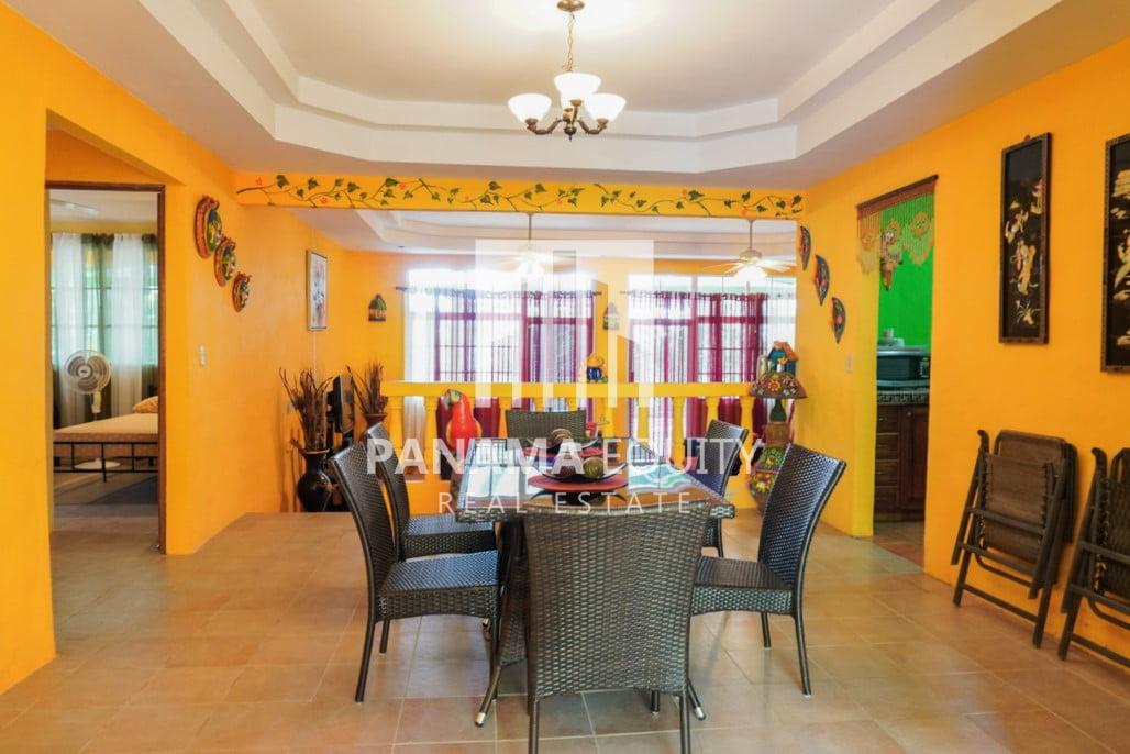 El Encanto for Sale in Altos 3