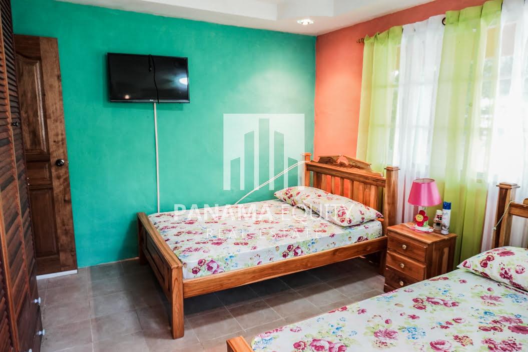 El Encanto for Sale in Altos 36
