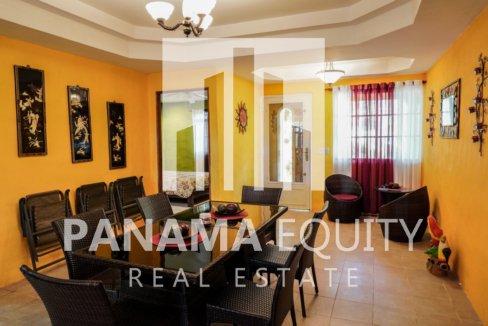 El Encanto for Sale in Altos 4
