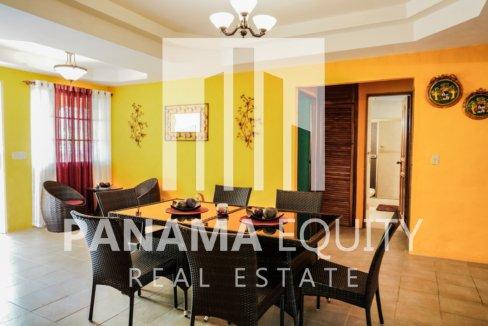 El Encanto for Sale in Altos 5