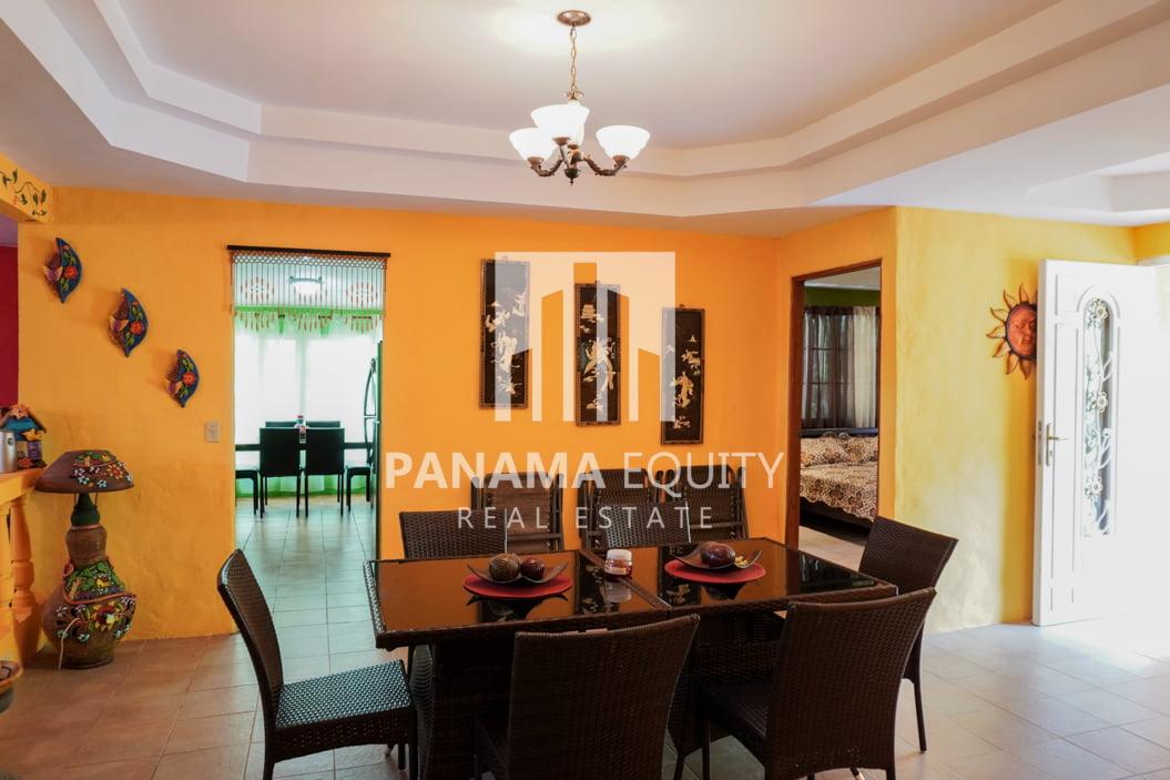 El Encanto for Sale in Altos 6