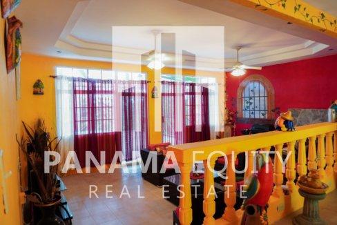 El Encanto for Sale in Altos 7
