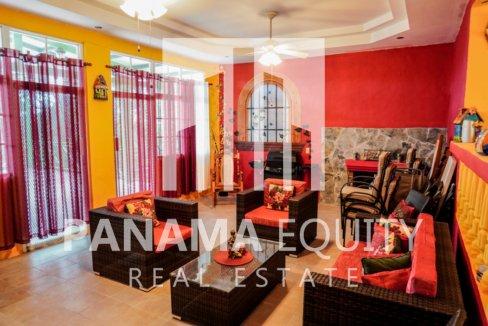 El Encanto for Sale in Altos 8