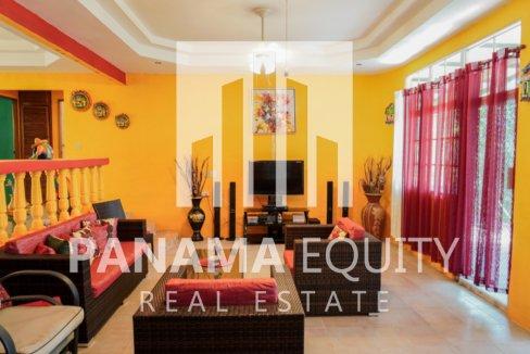 El Encanto for Sale in Altos 9