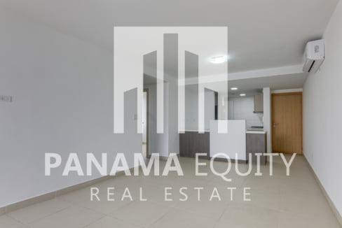 Scala El Carmen Panama City Condo for Rent-001