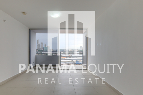 Scala El Carmen Panama City Condo for Rent-002