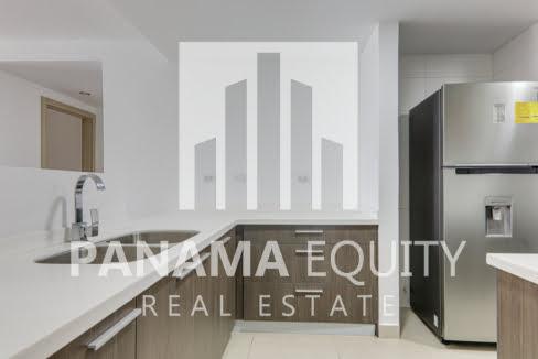 Scala El Carmen Panama City Condo for Rent-003
