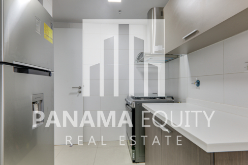 Scala El Carmen Panama City Condo for Rent-004