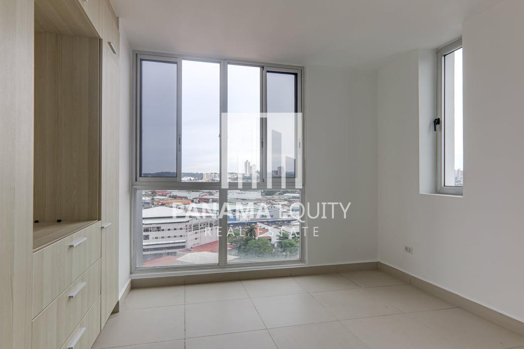 Scala El Carmen Panama City Condo for Rent-005
