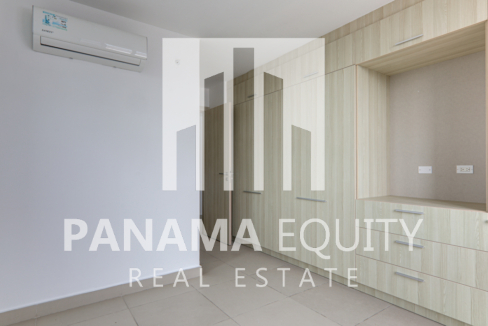 Scala El Carmen Panama City Condo for Rent-006