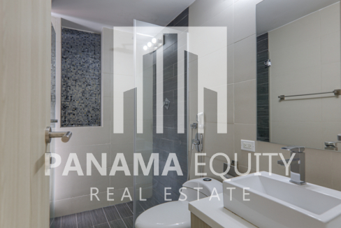 Scala El Carmen Panama City Condo for Rent-007