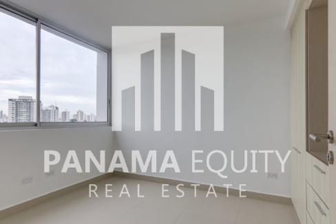 Scala El Carmen Panama City Condo for Rent-008