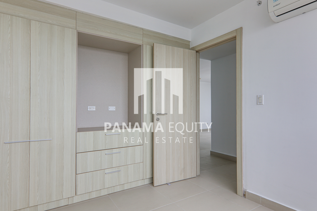 Scala El Carmen Panama City Condo for Rent-009