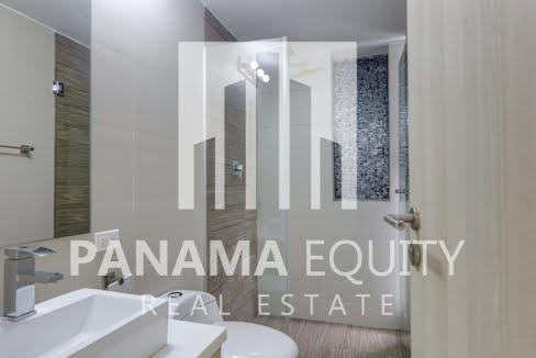Scala El Carmen Panama City Condo for Rent-010